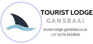 Gansbaai Tourist Lodge | Self Catering Accommodation in the Heart of Gansbaai